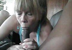 Zerżnij wiedźmę porno za darmo grupowe swoją ulubioną miotłą