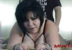 Jej mąż, sex porno za darmo bo widziałem grubasa przez Skype.