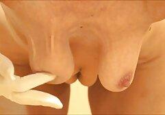 umyj ręce z warg cipka free tnących, całkowicie zakryj stawy.