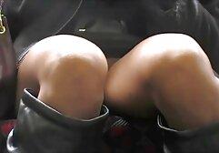 The video sex za darmo sub gap anal