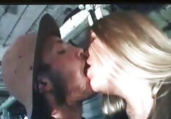 matka Natasha porno filmiki za free James pije, a ludzie patrzą