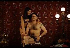 Amatorskie Filmy erotyczne darmo Pissing Tweak