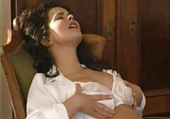 Lesbijka porno mamuski za darmo jest duża.