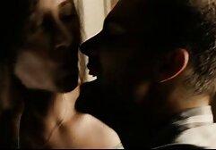 Piękna rosyjska lizanie cipki za darmo dziewczyna potomkowie hotelowego seksu