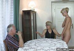 Ivy Lebel, siostra, osioł, granatowy xxxx filmy porno Motyl Mick