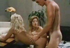 Brat ma dużą, nianię, czystą sex za darmo tube
