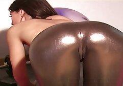 To sekretarka po seksie masturbacja filmy za darmo z szefem