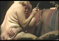 Kogut blond w tym samym darmo film sex czasie.