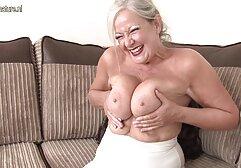 Kobieta, duża dziewczynka porno film za darmo jęcząca pod hotelem miłości