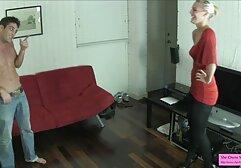 Gorąca masturbacja na sexplaneta free kamery