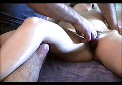 Odważne dziewczyny porno mamuski darmo z bębnem na plaży dla nudystów