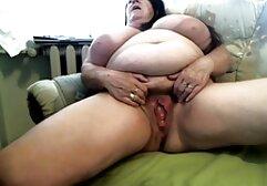 Trzy porno pielęgniarki dają Ci kanapkę z pianką do głębokiego pornolia free gardła.