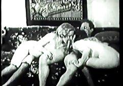 Duży, duży, biały, blondynka, pierwszy raz, Tyłek, film porno darmo Wytrysk, Wytryski, twarz