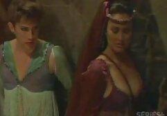 Argentyna porno za darmo puszyste ma punkt poniżej Koguta