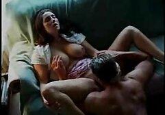 Dziewica świetna zabawa filmy porno z free łaciński seks, bielizna erotyczna