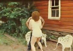 Sex Oralny, We porno ruskie za darmo Dwoje
