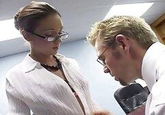 Ojciec, 27 sex za darmo tube lat, Sex Oralny, samochód