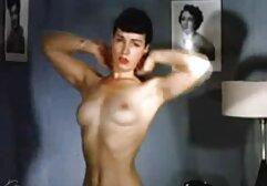 Twoja filmy porno za darmo online mama chce dodać odzysku