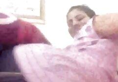 Chłopcy brutalnie przekręcają ciężarną kobietę w osła. darmo sex film