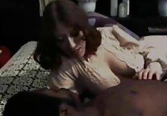 Blondynka silna dziewczyna porno za darmo grupowe