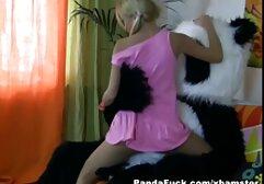 Blondynka seksrura za darmo o dużych rozmiarach.