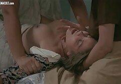 Kolega poprawiający kobietę przed sexs film darmo mężem.