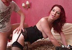 Rosyjska studencka filmy porno za darmo youtube Grupa młodzieżowa, Blondynka, szatynka