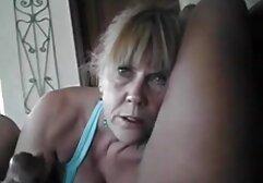 Niemiecka Cipka jak pupa porno do pobrania za darmo